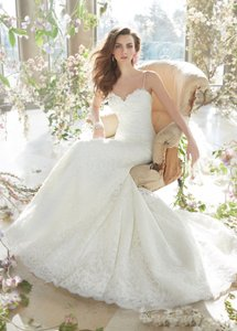 Tara Keely 2411 Wedding Dress