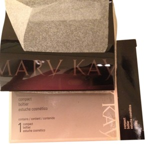 Other Mary Kay Compact