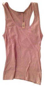 Victoria's Secret Victoria's Secret sleep tank