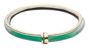 Alexis Bittar Alexis Bittar Gold Paired Bangle