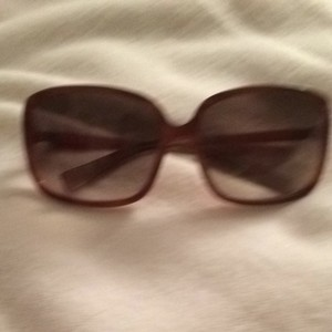 Dita Eyewear Sunglasses