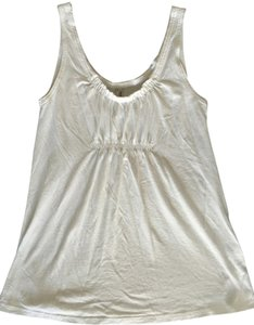 Old Navy Summer Top White