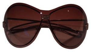 Vogue Eyewear Vogue Sunglasses VO 3637-SB 634/13