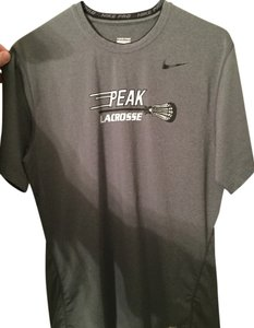Nike Nike Workout Shirt