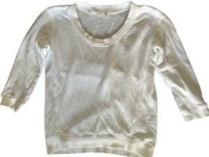 Victoria's Secret Sexy Sweater Like New Off The Vs Sexy Sweater Crew Neck Midweight Casual Sweater Sweatshirt