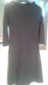 barbara schuster Dress