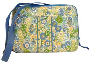 Vera Bradley Vera Bradley ENGLISH MEADOW 12