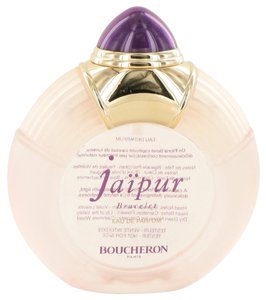 Boucheron JAIPUR BRACELET by BOUCHERON ~ Eau de Parfum Spray (TESTER) 3.3 oz