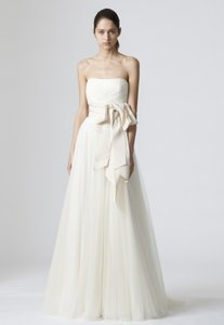 Vera Wang Delaney Wedding Dress