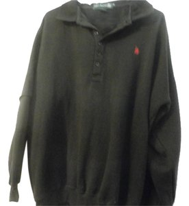 knights of round table Sweater