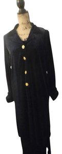 Coldwater Creek Womens Dress Jacket Suit Tunic