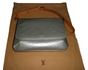 Louis Vuitton Thompson Street Vintage Shoulder Bag