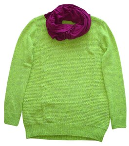 Olive Olivia Spring Sweaters Lime Sweaters Green Sweaters Green Sweater Sweaters Top lime green