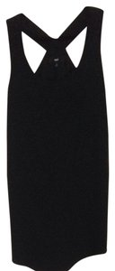 Mossimo Supply Co. Target Lbd Silk Dress