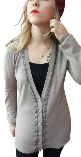 3a4973c37701 BKE Beaded Lace Cardigan 60%OFF - staging.melanomanetwork.ca