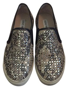 11002ee14ca Steve Madden Flats - Up to 90% off at Tradesy