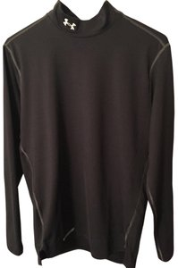 Under Armour Winter Baselayer Baselayer Sweater