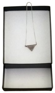 Barneys New York Necklace