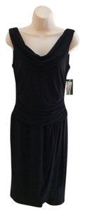Ralph Lauren Lbd Party Night Out Dress