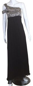 Collette Dinnigan Dress