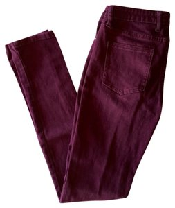 Colours by Alexander Julian Skinny Jeans