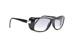 Chanel Chanel Black Square Lenses 5068 Sunglasses