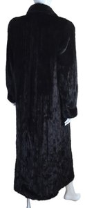 Just Cavalli Fur Coat