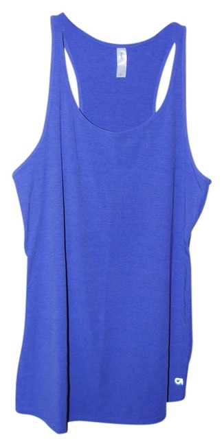 Gap Breathe Ribbed Tank