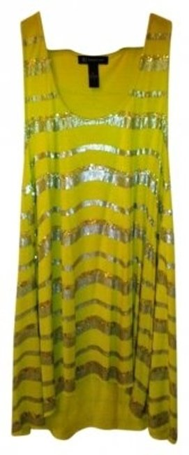Preload https://item2.tradesy.com/images/inc-international-concepts-yellow-long-sequin-tank-tunic-size-16-xl-plus-0x-11806-0-0.jpg?width=400&height=650