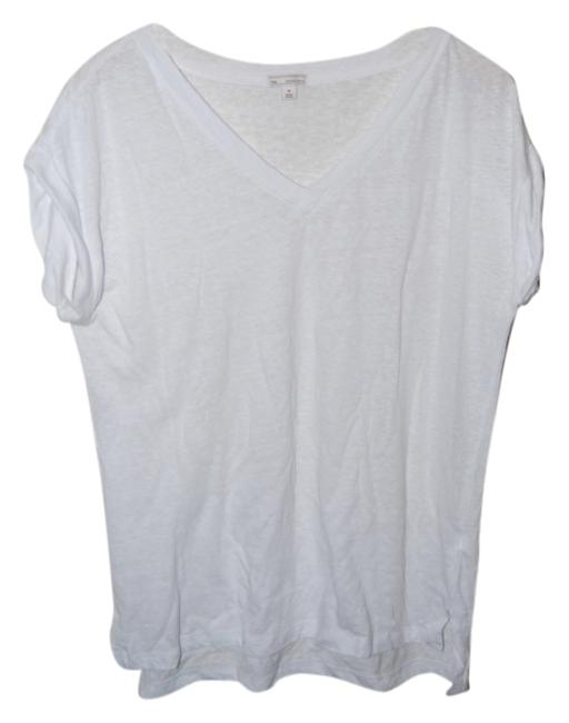 Gap T Shirt White
