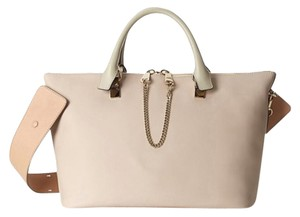 Chloé Chloe Baylee Medium Baylee Shoulder Bag