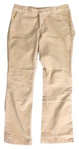 Gap Boot Cut Pants