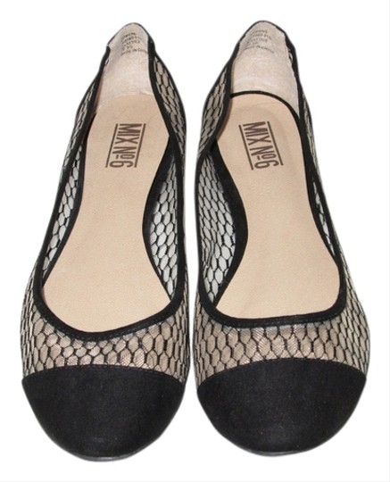 Shop No.6 Store® Shoes at Stylight: 12 items in stock Must-Haves Variety of colors Sale: at USD $+» Shop now!