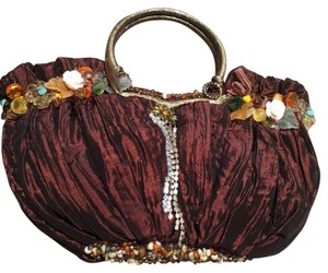 Mary Frances Satchel