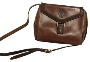 Mark Cross Cross Body Bag