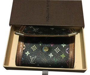Louis Vuitton Louis Vuitton (offers welcomed) Murakami