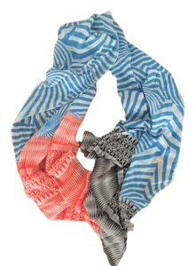 Matthew Williamson Cashmere Scarf