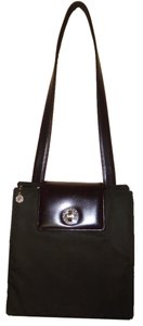 BVLGARI Vintage Kate Spade Dust Shoulder Bag