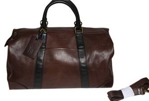 9aca5dce2554 Polo Ralph Lauren Bags - Up to 90% off at Tradesy