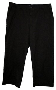 Gap Trouser Pant 16 Tall Trouser Pants Brown