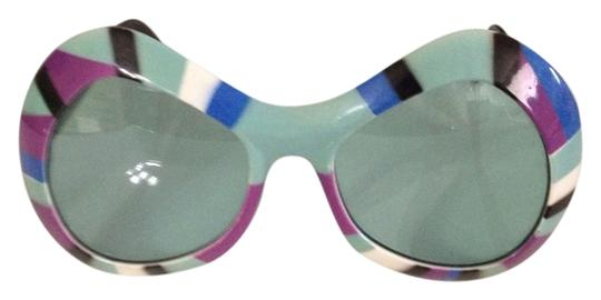 Other Dr.Peepers Mod Style Sunglasses