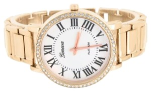 Geneva Geneva Watch Luxury: Dress Styles