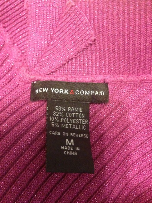 New York & Company Sweater