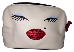 Betsey Johnson Face