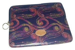 Fossil Fossil Keeper Tablet Sleeve
