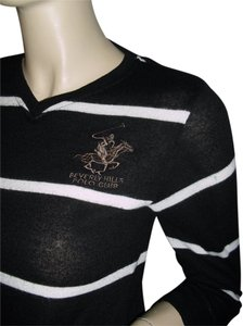 Beverly Hills Polo Club Sweater