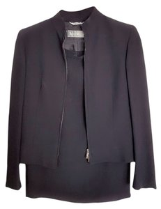 Max Mara MAX MARA skirt suit with Hanger