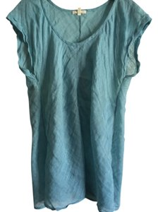 Eileen Fisher Tunic
