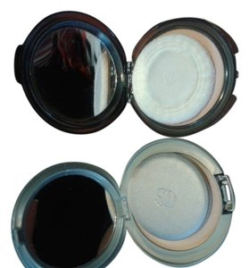 COVERGIRL Cover girl Pressed Powder set of 2