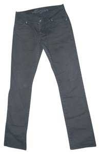 dELiA's Boot Cut Jeans-Dark Rinse